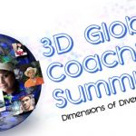 3d- Global Summit Dimensions on Diversity